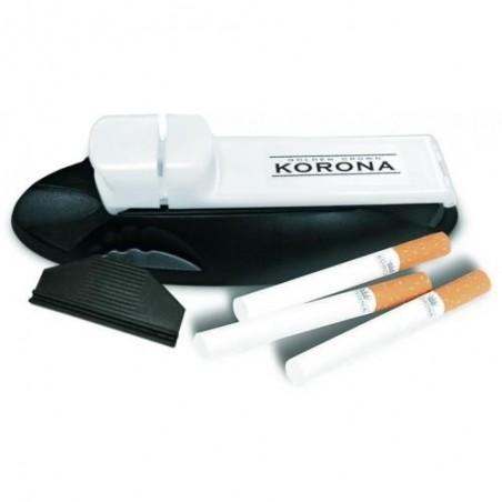 Aparat de injectat tutun Korona Comfort