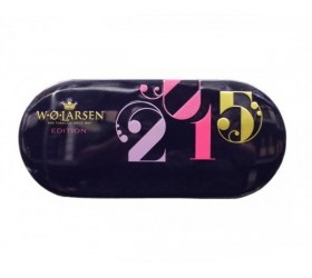 Tutun pentru pipa W.O Larsen Limited Edition 2015