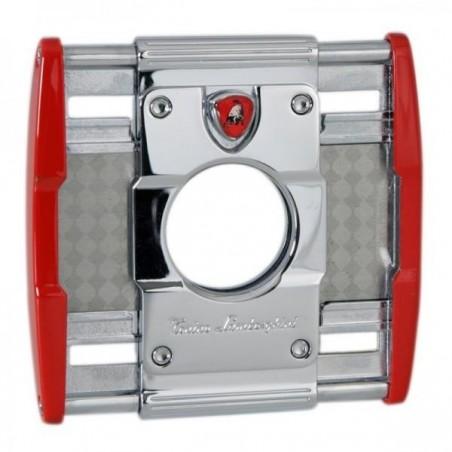 Cutit trabucuri Tonino Lamborghini Red