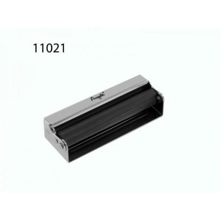 Aparat de rulat metalic Angel 110210