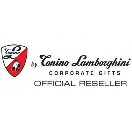 Cutit trabuc Tonino Lamborghini Le Mans Red