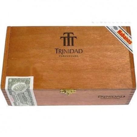 Trabucuri Trinidad Fundadores 24 trabucuri