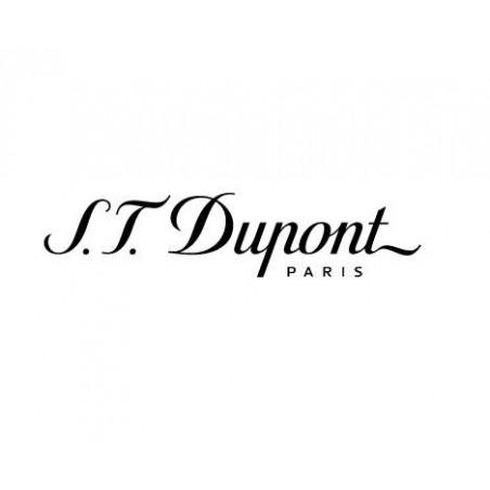 Humidor trabucuri S.T.Dupont Maxijet Red
