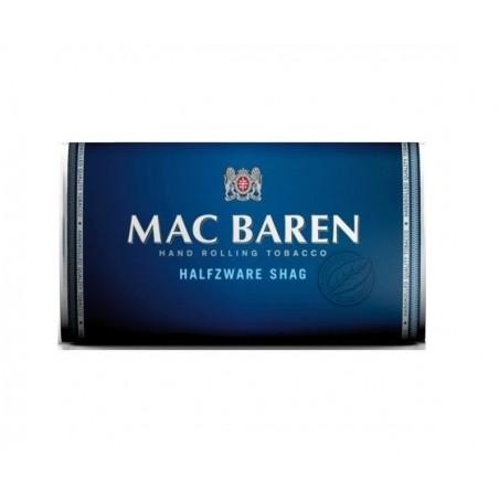 Tutun de rulat Mac Baren Halfzware 35g