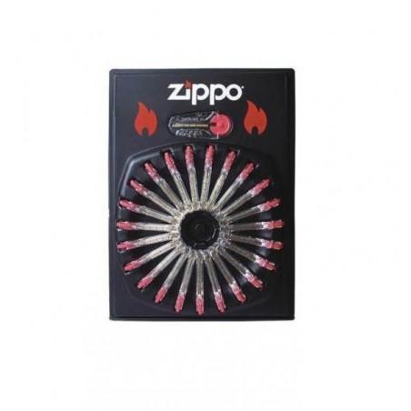 Pietre brichete Zippo