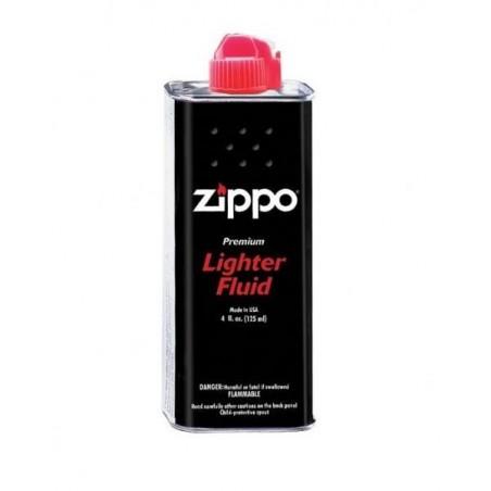 Benzina pentru brichete Zippo