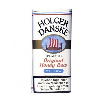 Tutun de pipa Holger Danske Original Honey Dew
