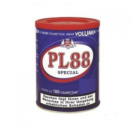 Tutun injectat tigari PL88 Volumen 110g