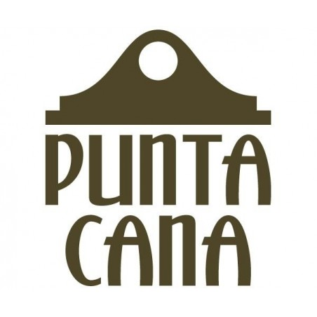 Tigari de foi Punta Cana Cherry 5 Fresh Pack