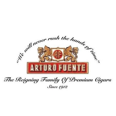 Trabucuri Arturo Fuente Brevas Royal Natural 50