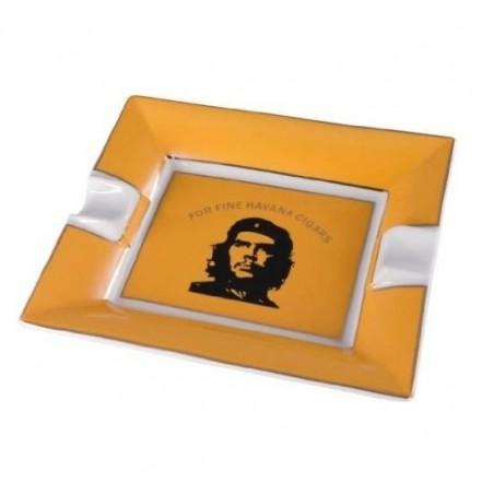 Scrumiera 2 trabucuri Ashtray Che Guevara