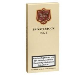 Trabucuri Private Stock no.1 Cello 5