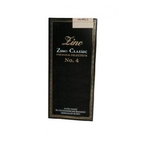 Trabucuri Zino Classic No 4 Cello 5