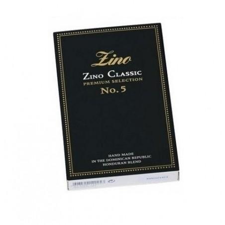 Trabucuri Zino Clasic No 5 Cello 5