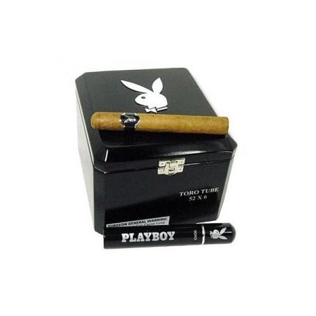 Trabucuri Playboy Toro 24 trabucuri