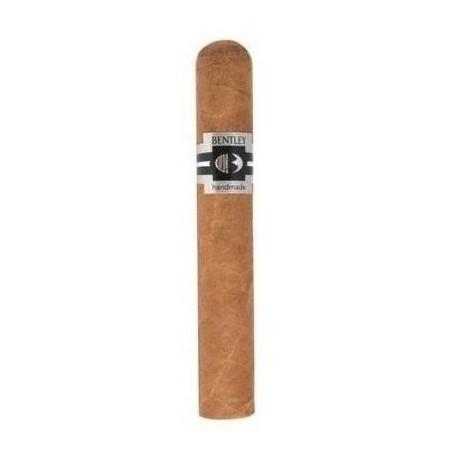 Trabucuri Bentley Cigars Nicaragua Robusto 10