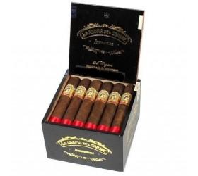 Trabucuri La Aroma Del Caribe Classic Immensa 24