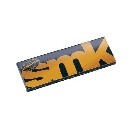 Foite de rulat tigari SMK medium