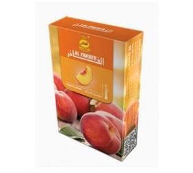 Tutun de narghilea Al Fakher Piersica 50g