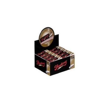 Filtre carton Smoking Filter Tips
