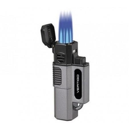 Bricheta Vertigo Hornet 4 Torch