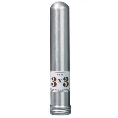 Trabucuri Bundle Cusano Robusto Tub 9S