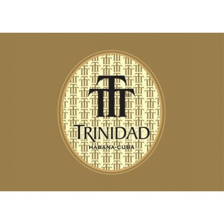 Trabucuri Trinidad Coloniales 5 trabucuri