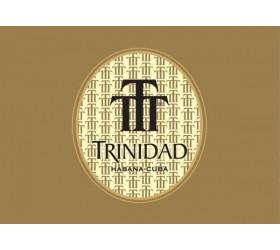 Trabucuri Trinidad Reyes 5 trabucuri