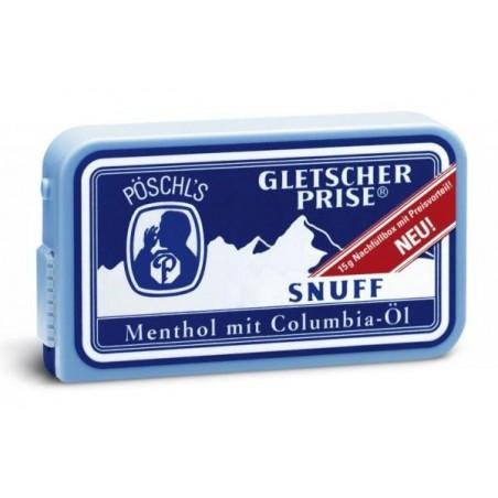 Tutun de prizat Gletscherprise