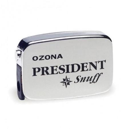 Tutun de prizat Ozona President