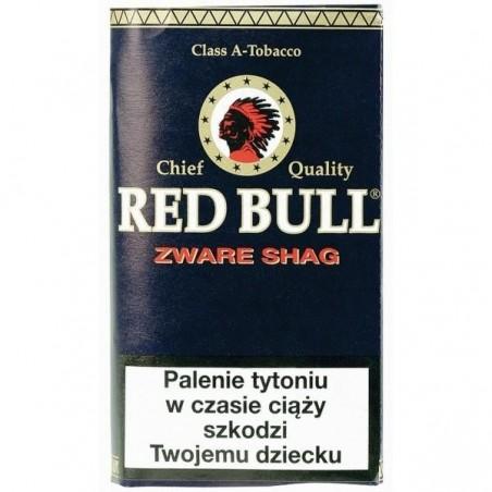 Tutun pentru rulat tigari Red Bull Zware 40g
