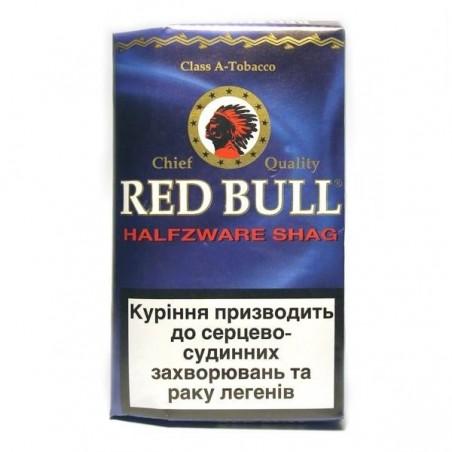 Tutun pentru rulat tigari Red Bull Halfzware