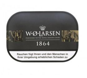Tutun pentru pipa W.O. Larsen 1864