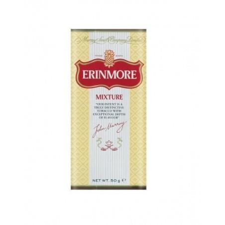Tutun de pipa Erinmore Mixture