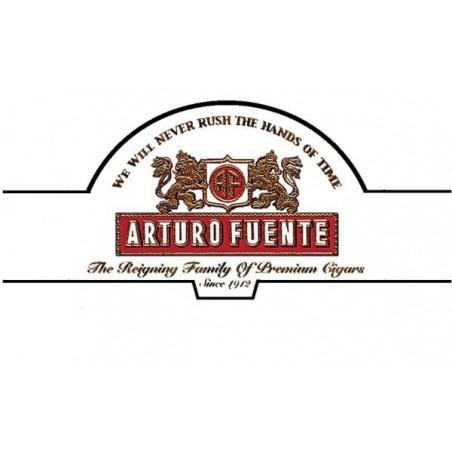 Trabucuri Arturo Fuente Chateau King B 18