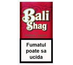 Set de rulat tigari Bali Red Beginer