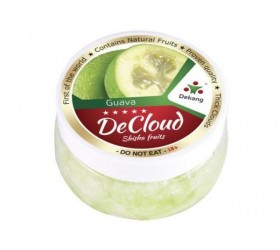 Aroma narghilea Decloud Guava Fruct Mexican 50gr