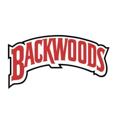 Tigari de foi Backwoods Grape 40
