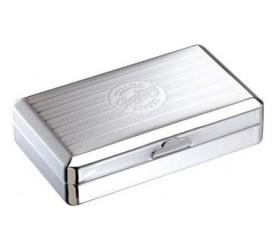 Tabachera tutun Smoking Tobacco Box