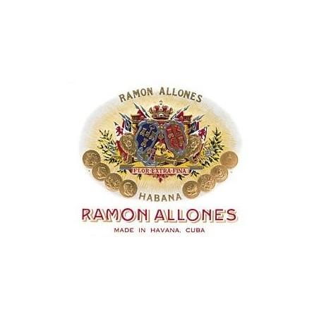 Trabucuri Ramon Allones Extra 2011 Limited