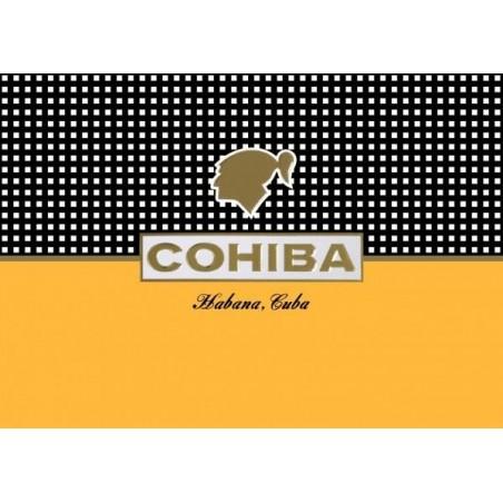 Umidor trabucuri Luxury Cohiba 25