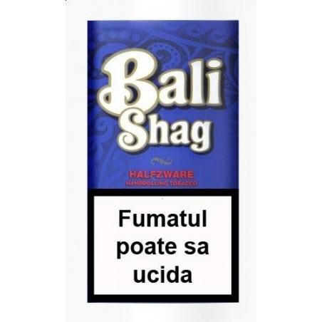Tutun de rulat Bali Shag Halfzware 10 pachete