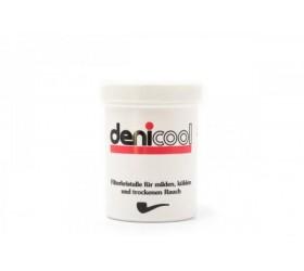 Cristale pentru pipa Denicool 60 gr