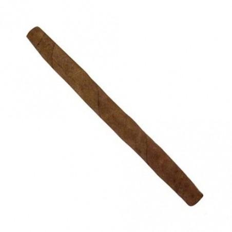 Tigari de foi Ashton Mini Cigarillo 10
