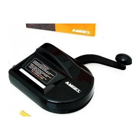 Injector de tutun Angel Premium