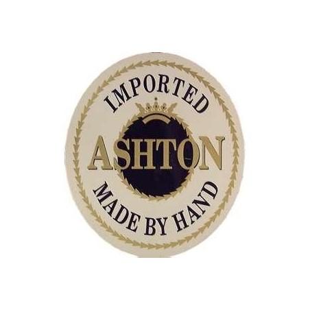 Tigari de foi Ashton Small Cigars Cigarillos 10