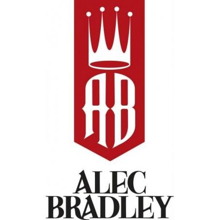 Set trabucuri Alec Bradley Tubo Sampler