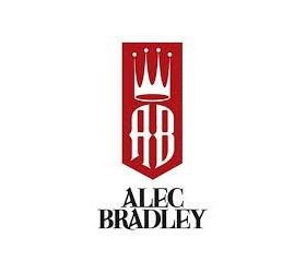 Trabucuri Alec Bradley Spirit of Cuba Habano Robusto 20