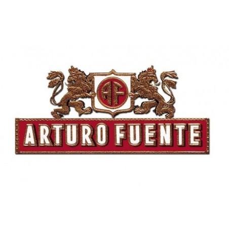 Trabucuri Arturo Fuente Work of Art Natural 25