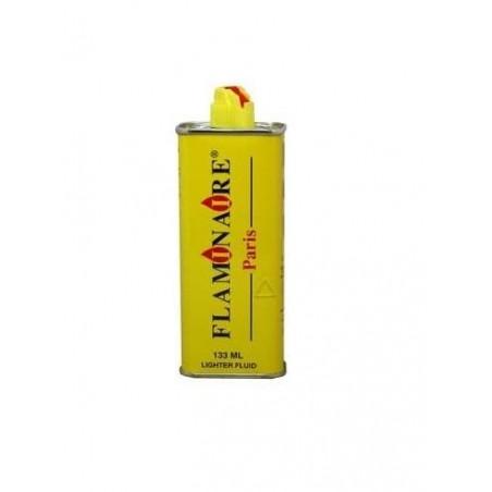 Benzina pentru brichete Flaminaire